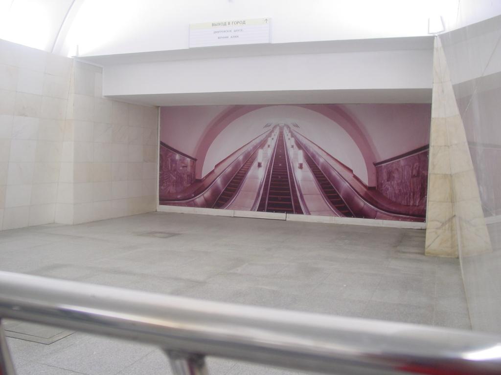 gallery_806_111_1214318.jpg