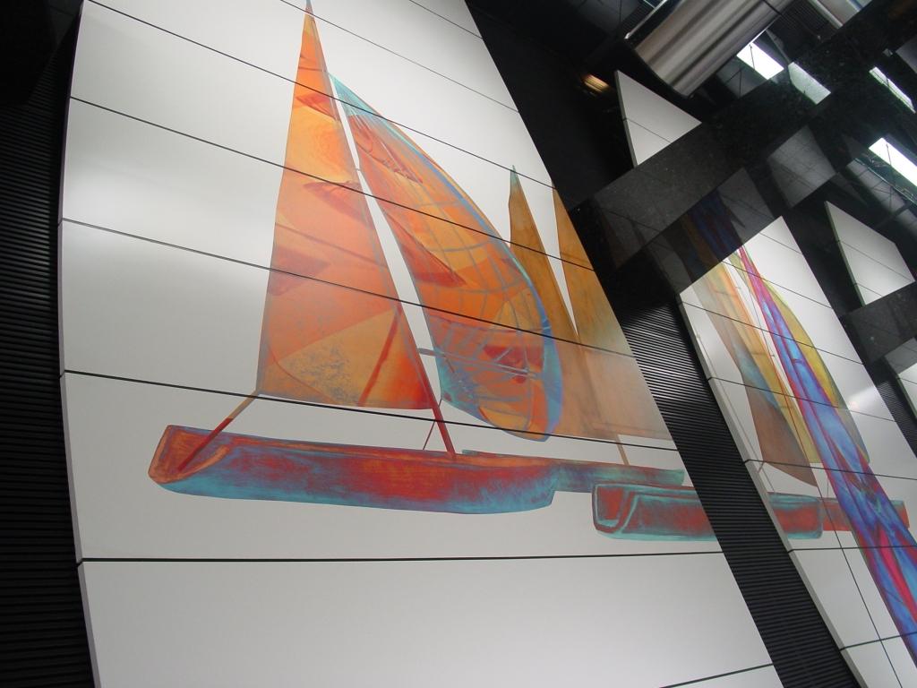 gallery_806_122_83006.jpg