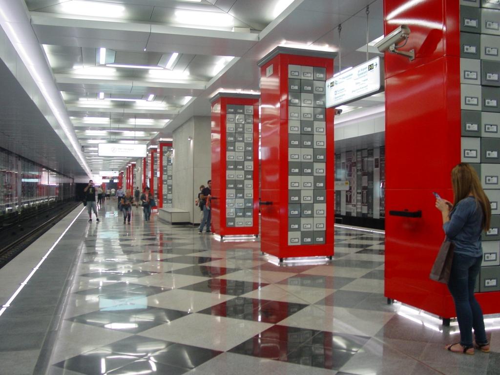 gallery_806_139_596256.jpg
