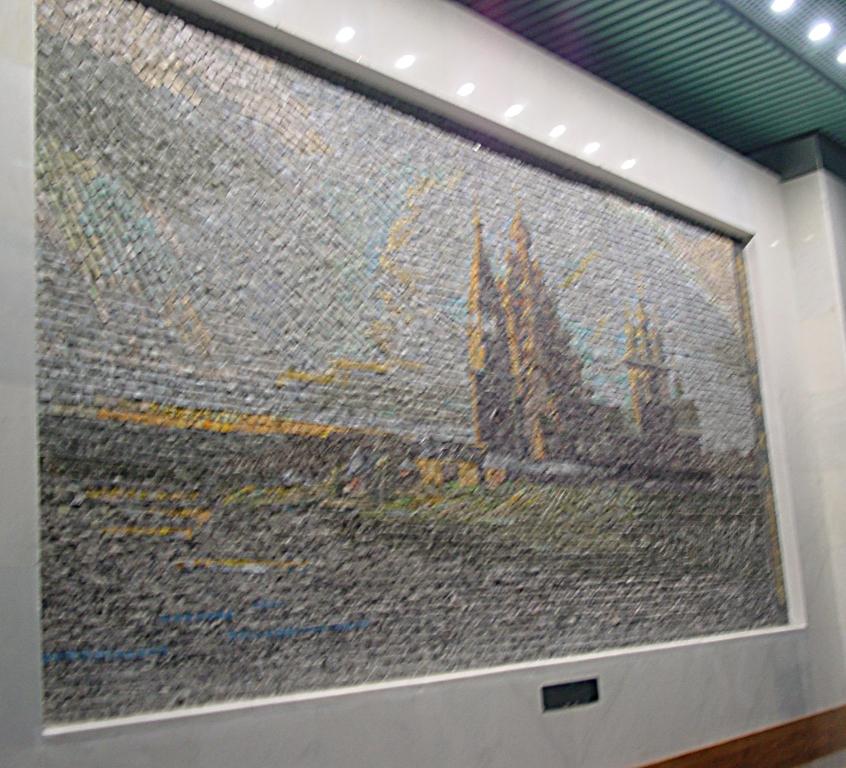gallery_806_140_263715.jpg