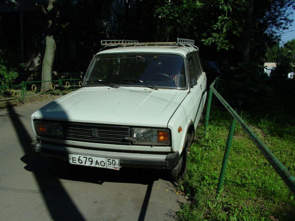 DSC05635