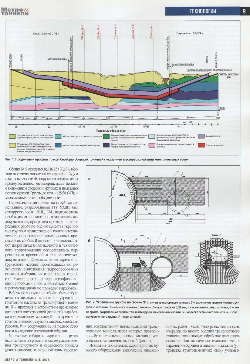 МиТ 2006№5_2.jpg