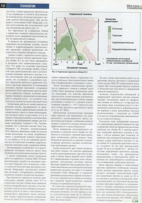 МиТ 2006№5_4.jpg