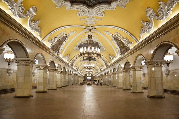 komsomolskaya_1.jpg