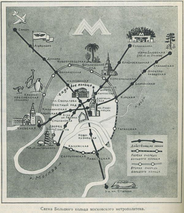 1947.jpg