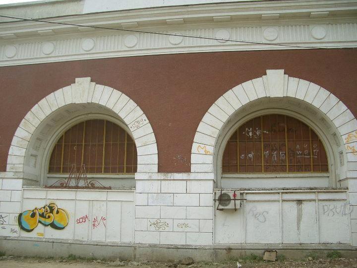 vhod.jpg