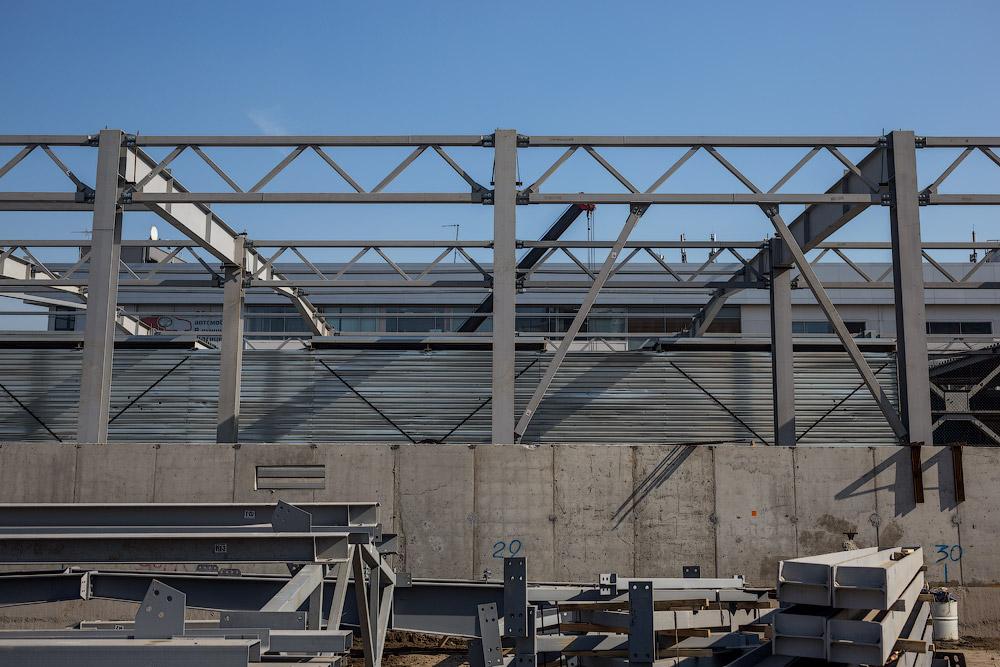 tehnopark-15.jpg
