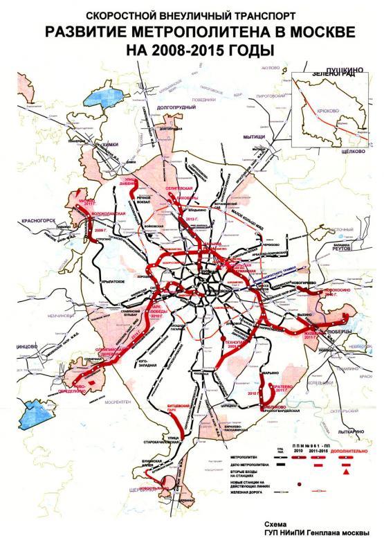map_mm[1].jpg