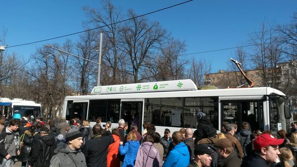 парад трамваев_электробус drive electro.jpg