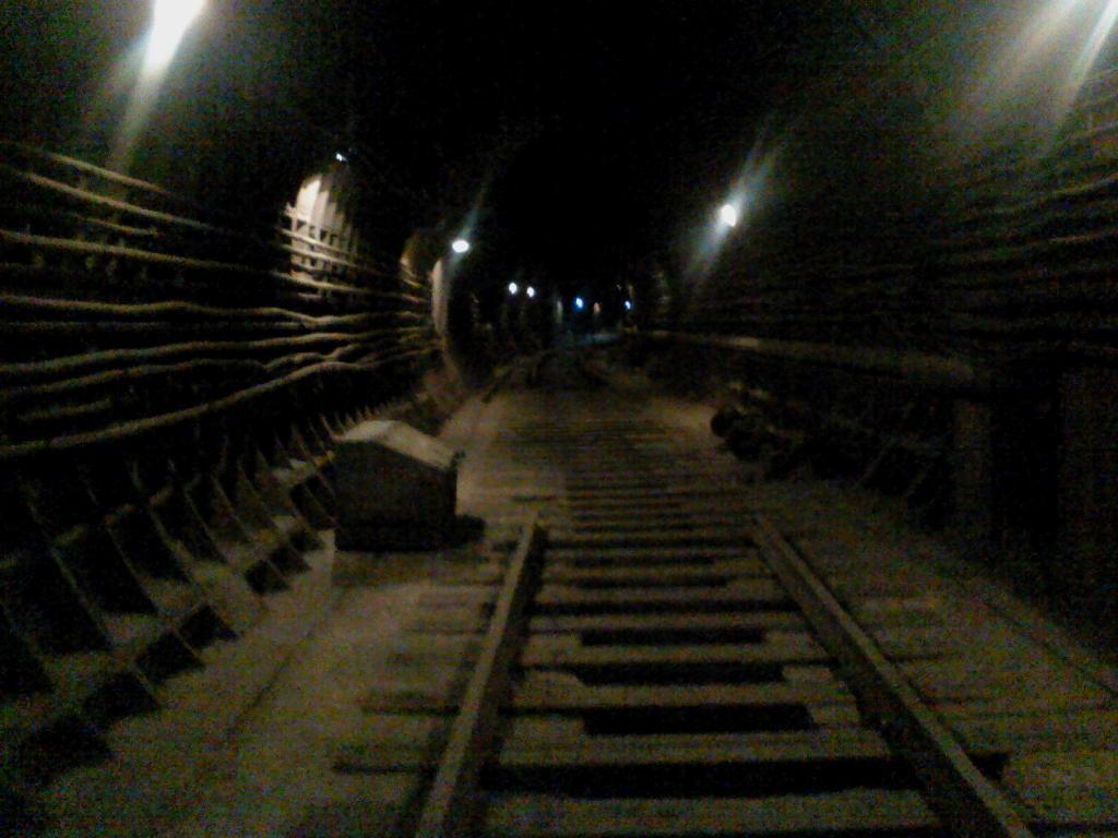 В сторону Калинской линии 2.JPG
