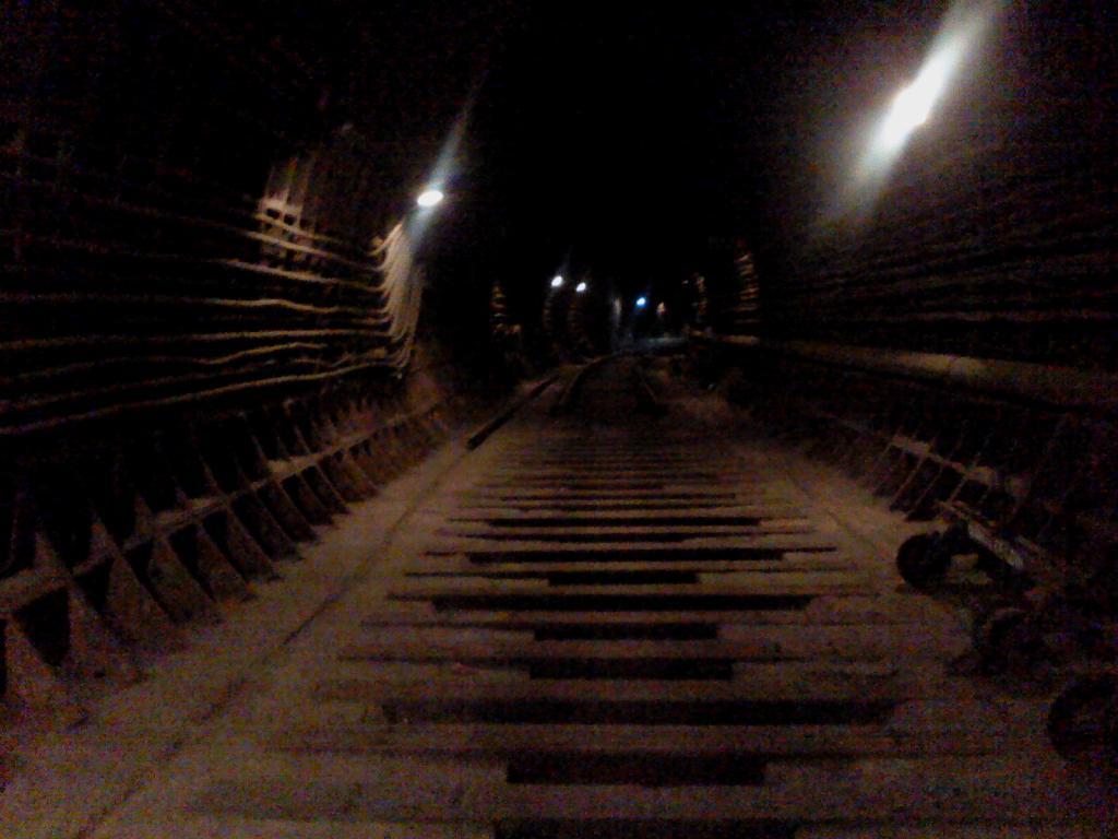 В сторону Калинской линии 3.JPG