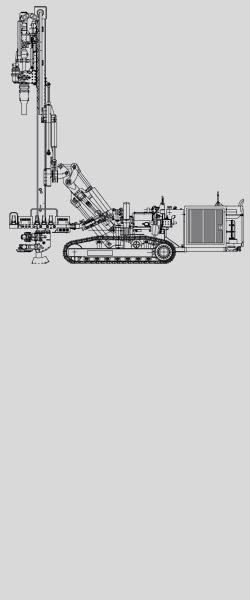 KR_806-3D.jpg