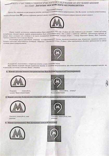 1-9a.jpg