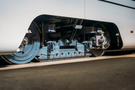 Tatra-YUg-K-1M6-4-450x300.jpg