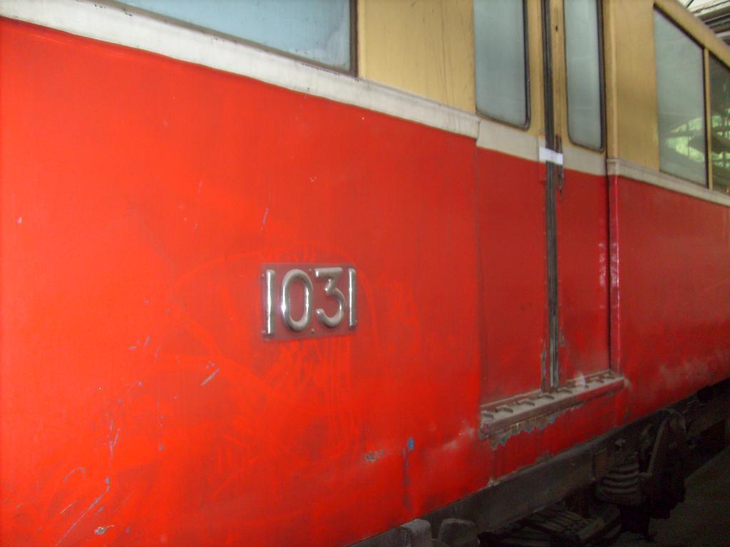 S7300615.JPG