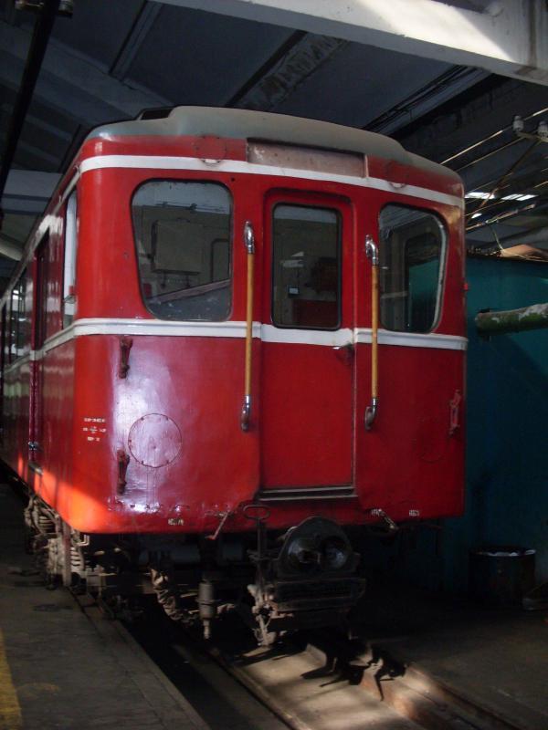 SDC14995.JPG