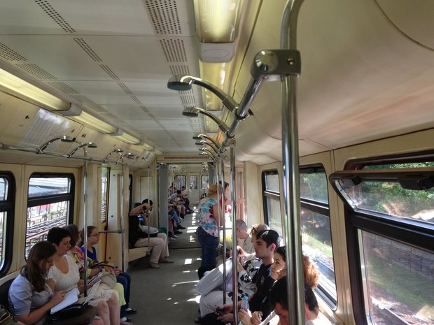 dush-metro.jpg