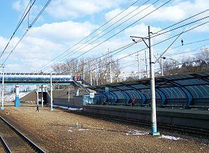 Москва,_станция_Лось.jpg