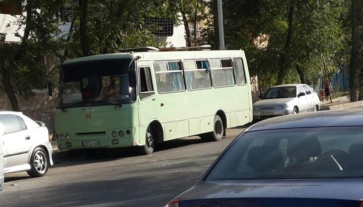 cq6M9XIJpCs1.jpg