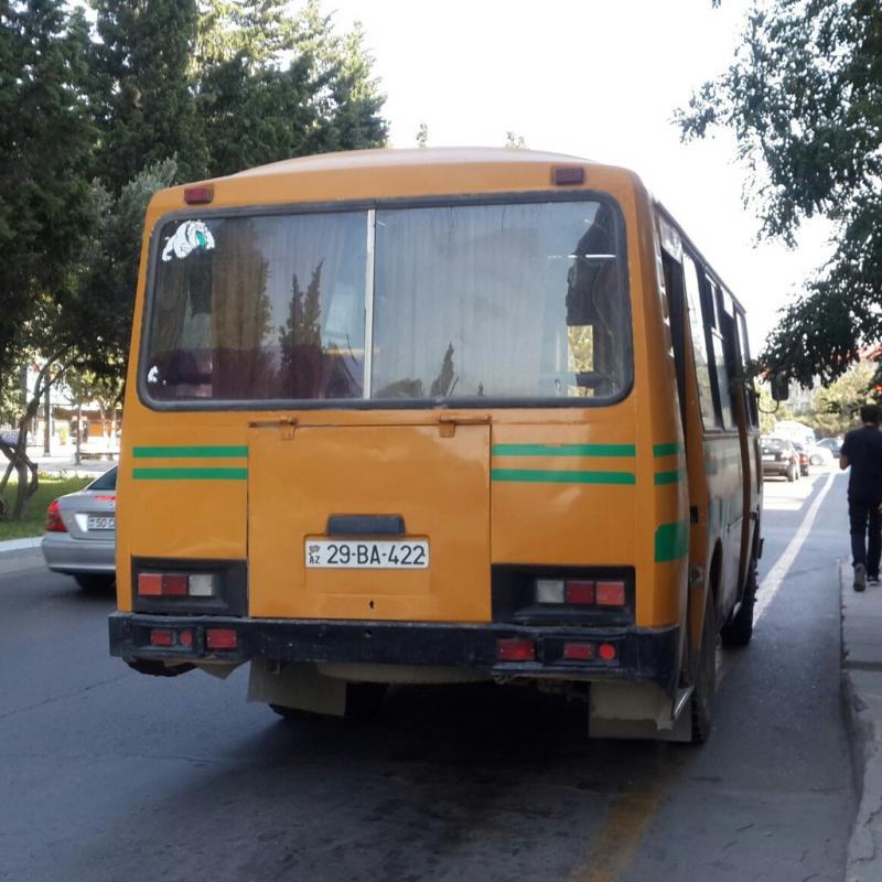 pFh5i-KSuZs1.jpg