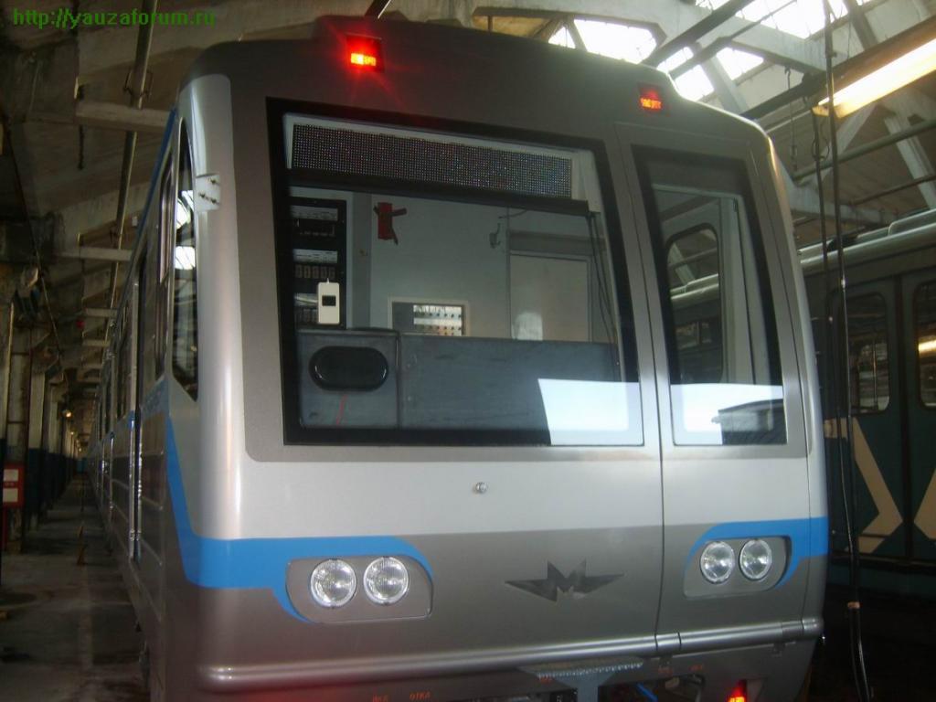 S8002159.JPG
