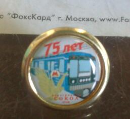 DSC_0039-1.jpg