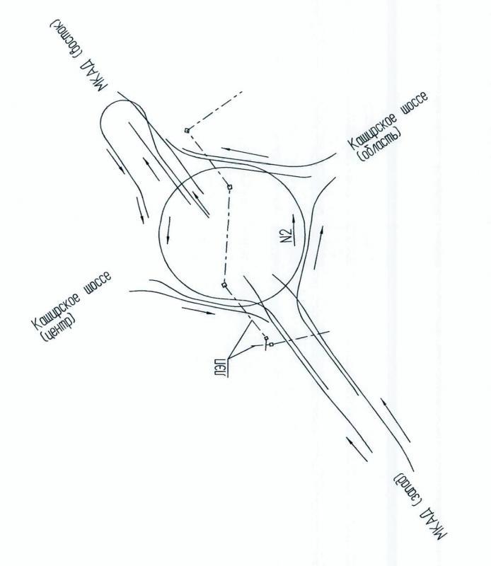 Схема движения.jpg