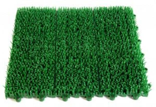 plastic-grass_2957221.jpg