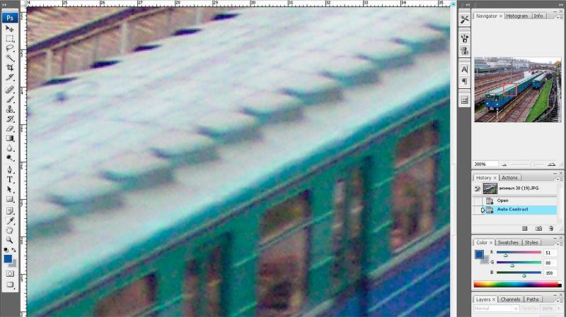 ezernoi-4.jpg