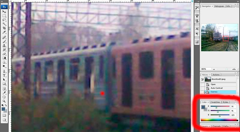 ezernoi-2.jpg