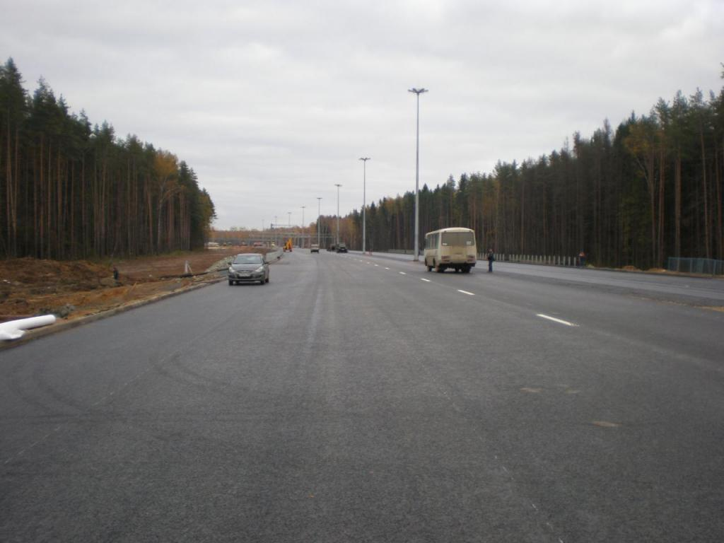 Подушкинское 2.jpg