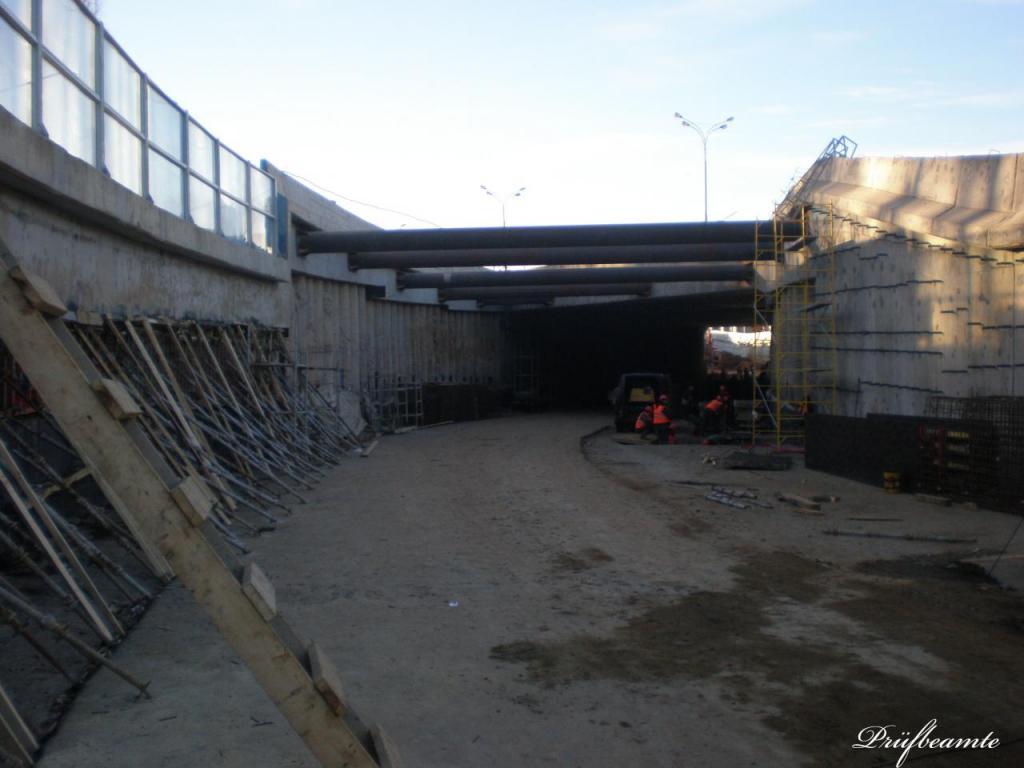 молодогв тоннель 4.jpg