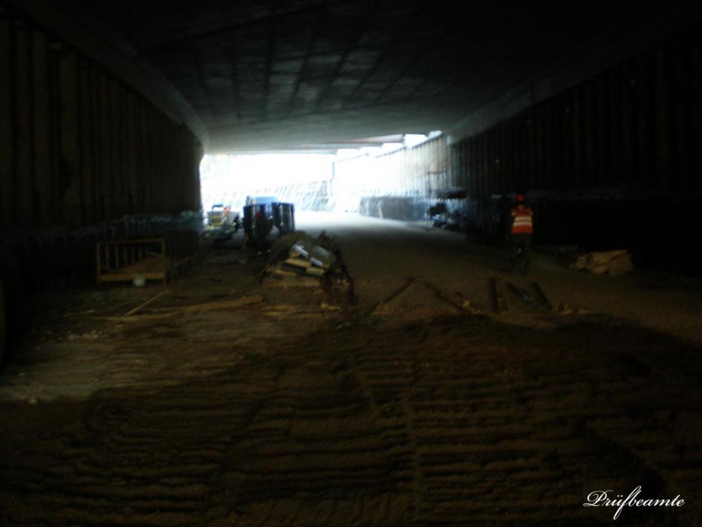 молодогв тоннель 2.jpg