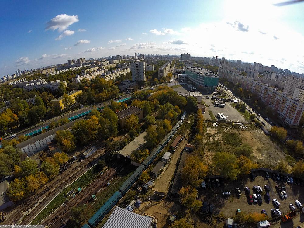 dron-test-29.jpg