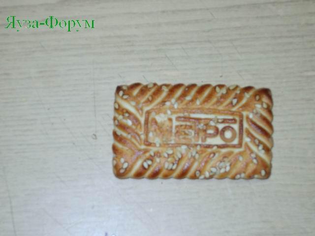 S8001411.JPG