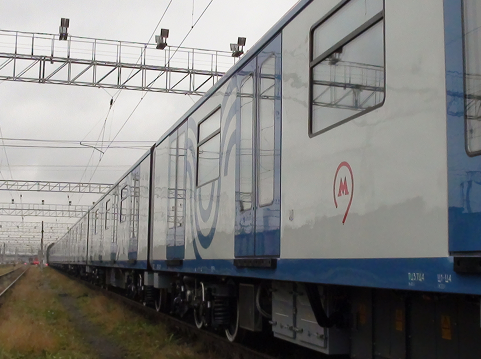 DSC08922.JPG