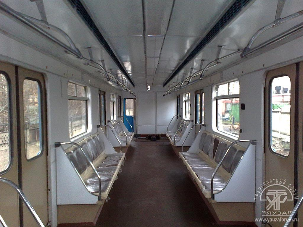 Nigegorod_metro_vagon (1).jpg