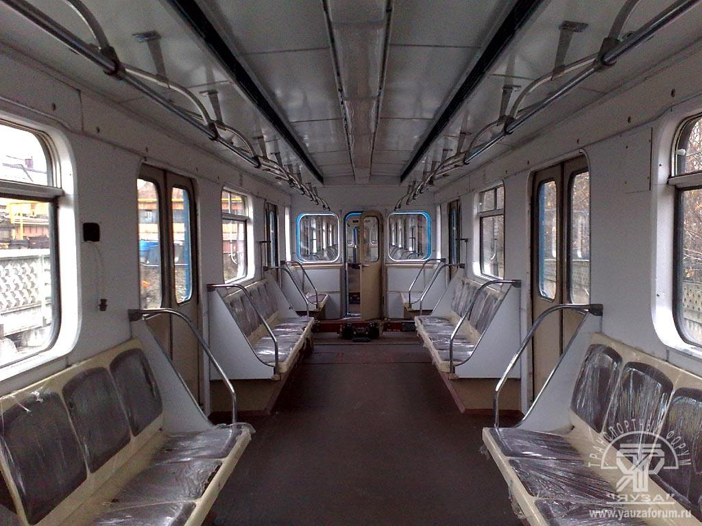 Nigegorod_metro_vagon (2).jpg