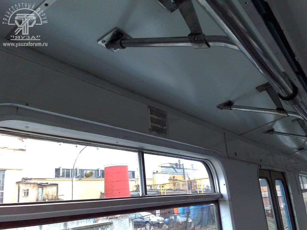 Nigegorod_metro_vagon (3).jpg