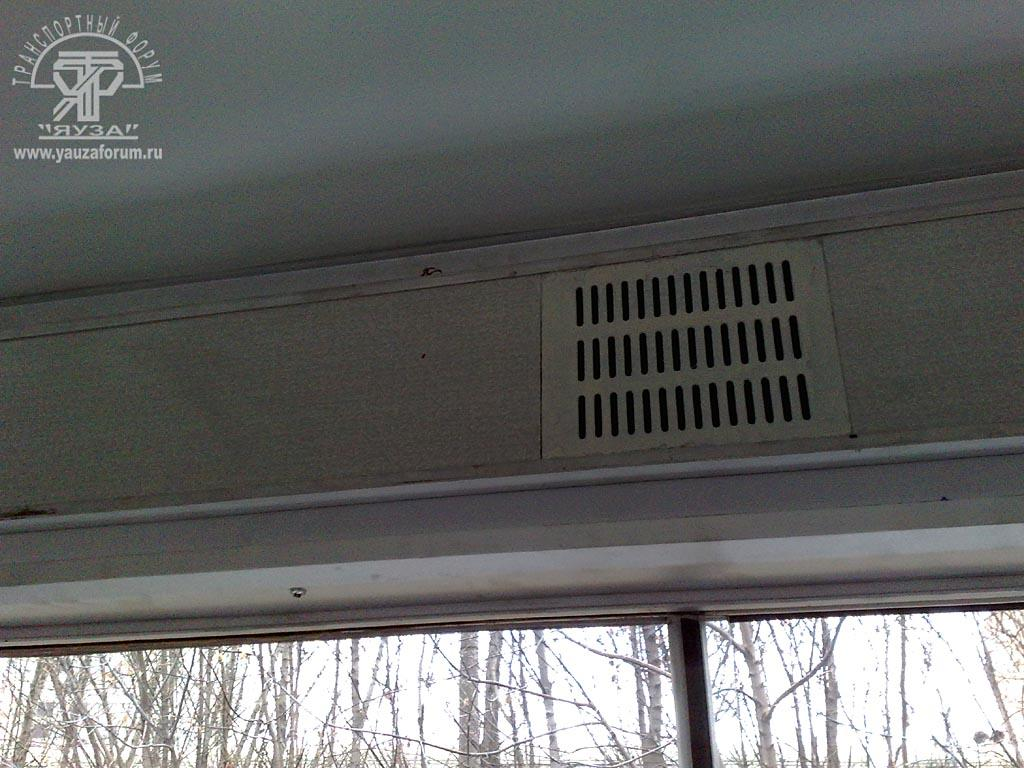 Nigegorod_metro_vagon (4).jpg