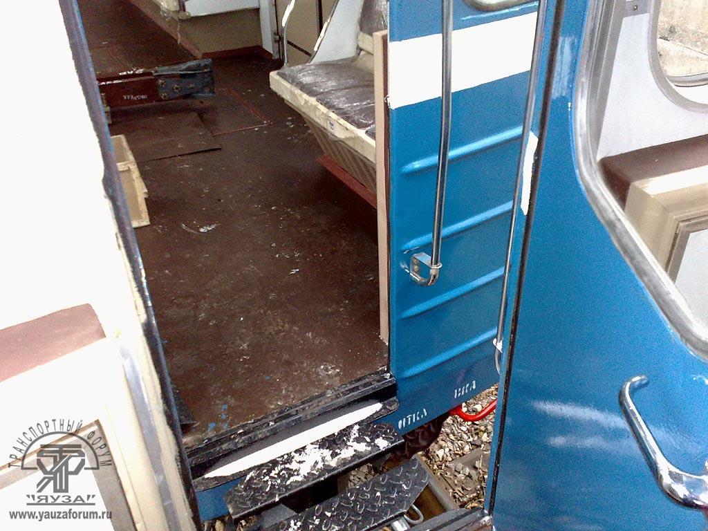 Nigegorod_metro_vagon (6).jpg