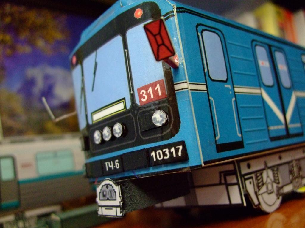 DSCF6812.JPG