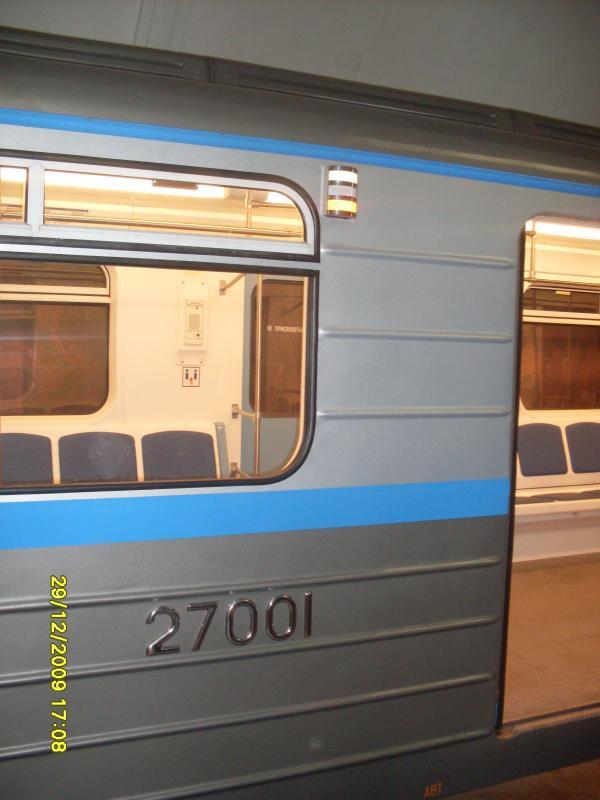 SDC10902.JPG