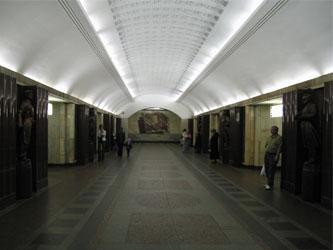 baumanskaya_zal.jpg