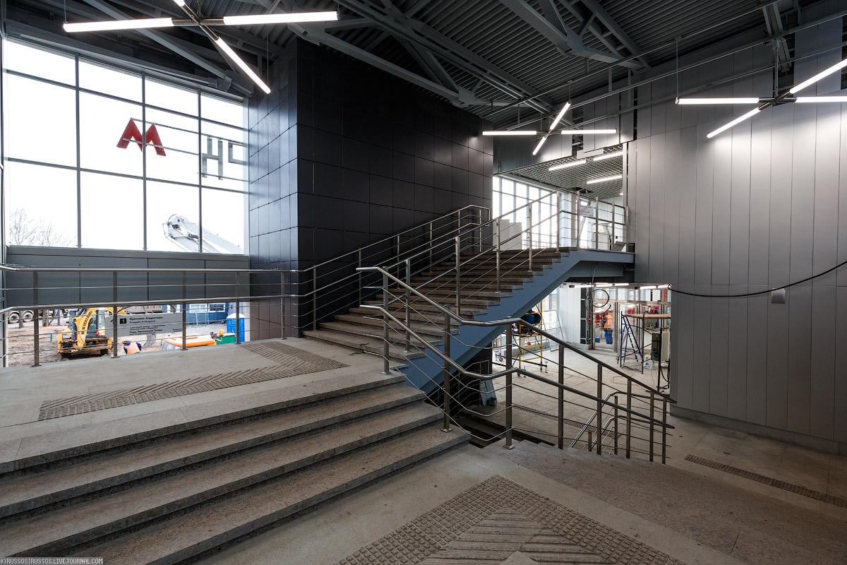 tehnopark-52.jpg