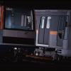 Metro Simulator 2019 - последнее сообщение от Glover