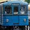 """Электропоезда серии ЭС1, ЭС2 (Siemens Desiro RUS - """"Ласточка"""") - последнее сообщение от TKL_64"""